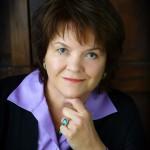 Rianna Moore, WIN Senior Consultant